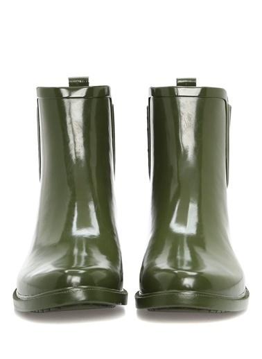 Çizme-Tory Burch